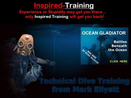 Click here to go to the Inspired Training main web site