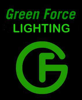 I use GreenForce Tristar Plus 12volt and 6volt dive lights